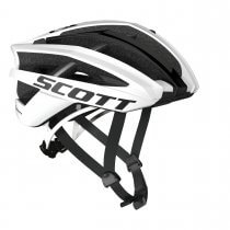 Scott Helmet Vanish 2