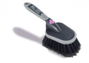 Muc Off Individual Soft Washing Brush
