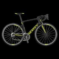 Scott Foil 10 2017 - Scott Foil Road Bike