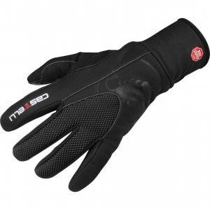 Castelli Winter Estremo Winter Glove