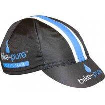 Bike Pure Cap