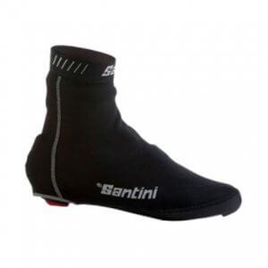Santini H20 Overshoe Blk M/L