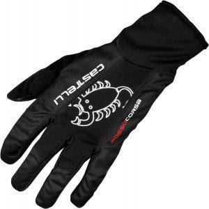 Winter Castelli Leggenda Glove