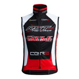 RST Team Wind Block Gilet
