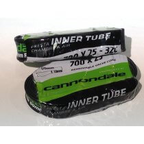 Cannondale Presta Removeable Inner Tube 700C X 25-32