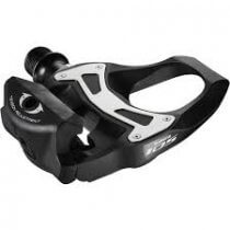 Shimano Clipless Spd-Sl Pd-5800 105 Pedal Blk
