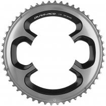 Shimano Dura Ace 9000 C/Ring 50T
