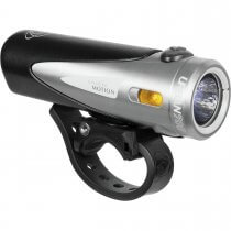 Light and Motion Urban 700 Front light