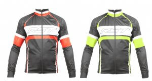 Rst Elite Line Combi Light Jacket