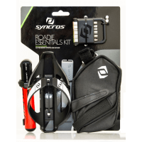 Syncros Essentials Roadie Kit