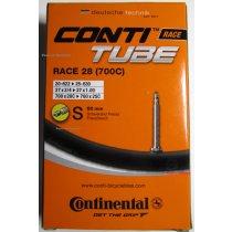 Continental Service Pack Race Innnertube 60mm