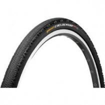 CONTINENTAL CX SPEED 35-622 TYRE
