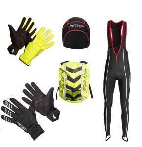 Rst Winter Bundle 4