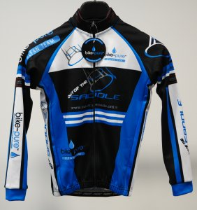 Rst Cycle Clothing For Kids From Cycle Division