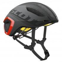 Scott Cadence Plus Road Helmet