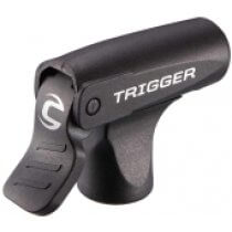 Cannondale Airspeed Co2 Trigger Fill Plus