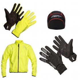 Rst Winter Bundle 2