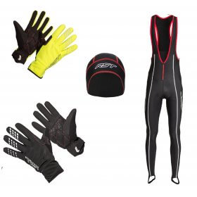 Rst Winter Bundle 3