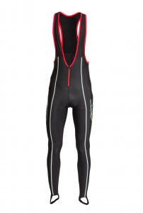 Rst Premium Line Bib Tights