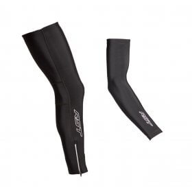 Rst Spring/Summer Clothing Bundle Arm/Leg Warmers 2015