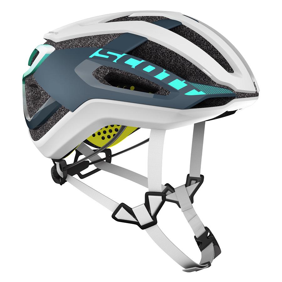 Scott Centric Plus Road Cycle Helmet 2017