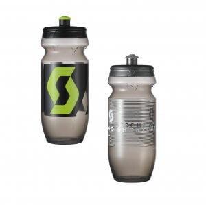 Scott G3 Water Bottle