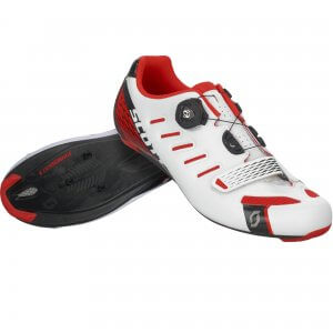 Scott Road Team Boa Cycling Shoe 2017