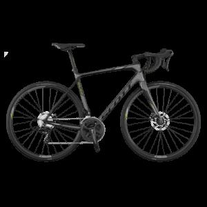 Scott Solace 20 2017 - Scott Solace Disc Road Bike